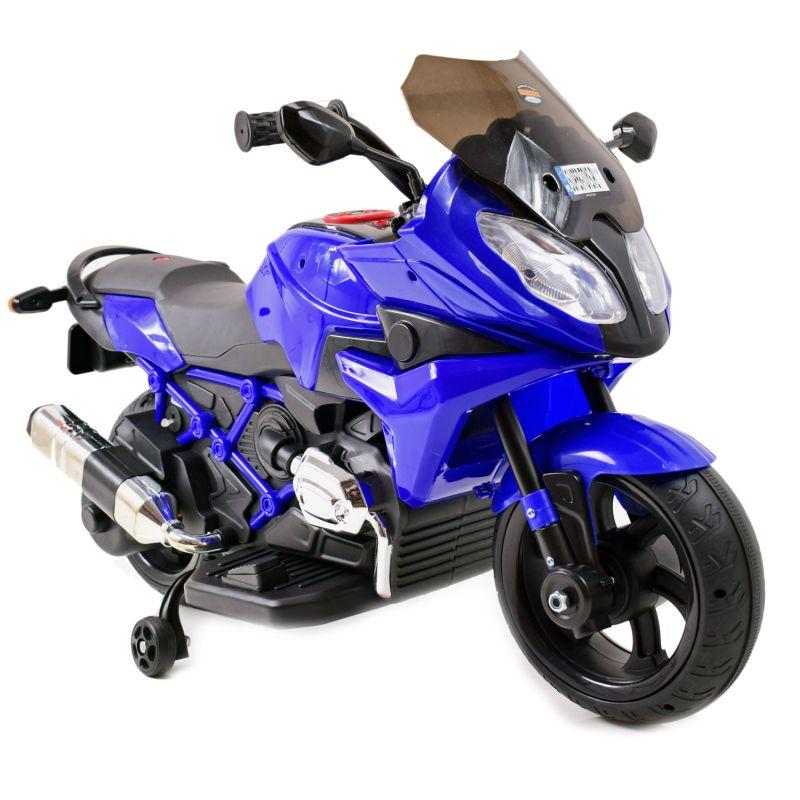 1-blue-800.jpg