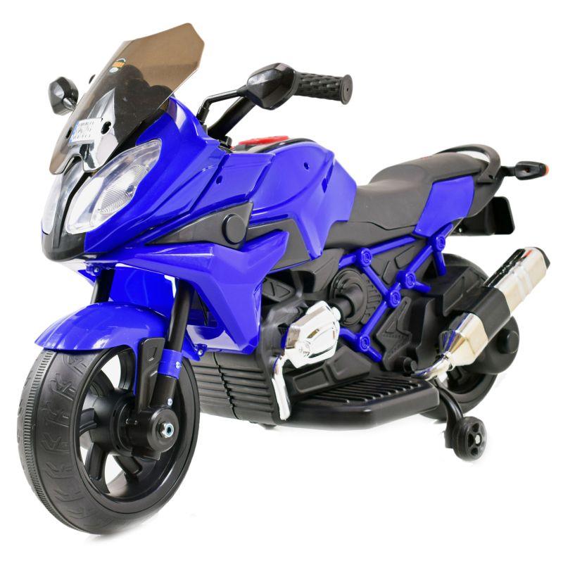 2-blue-800.jpg