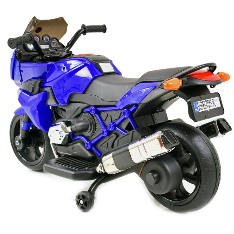 4-blue-800.jpg