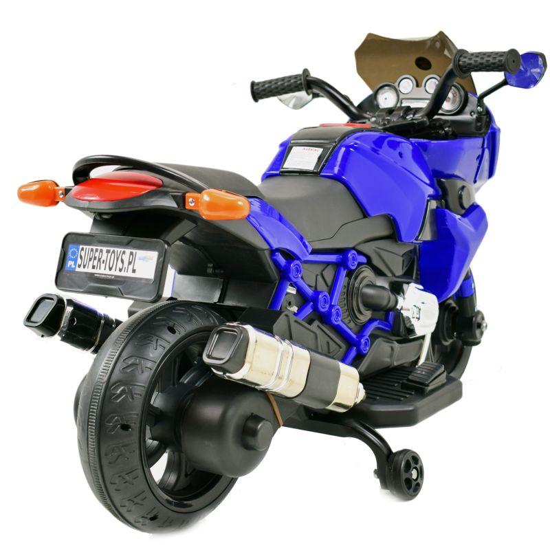 5-blue-800.jpg