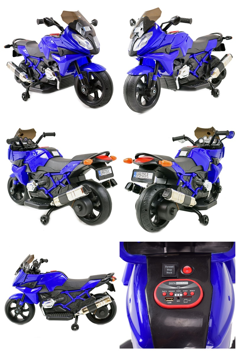 81-blue-800-tile.jpg