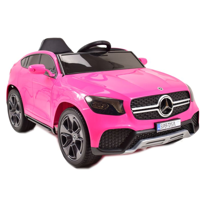 1-pink-800.jpg