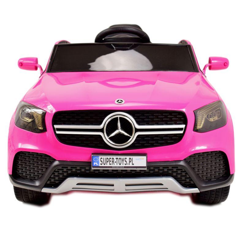 2-pink-800.jpg
