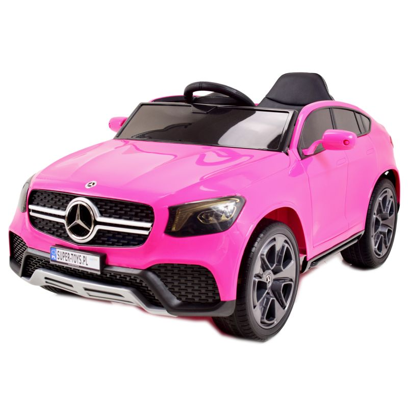 3-pink-800.jpg