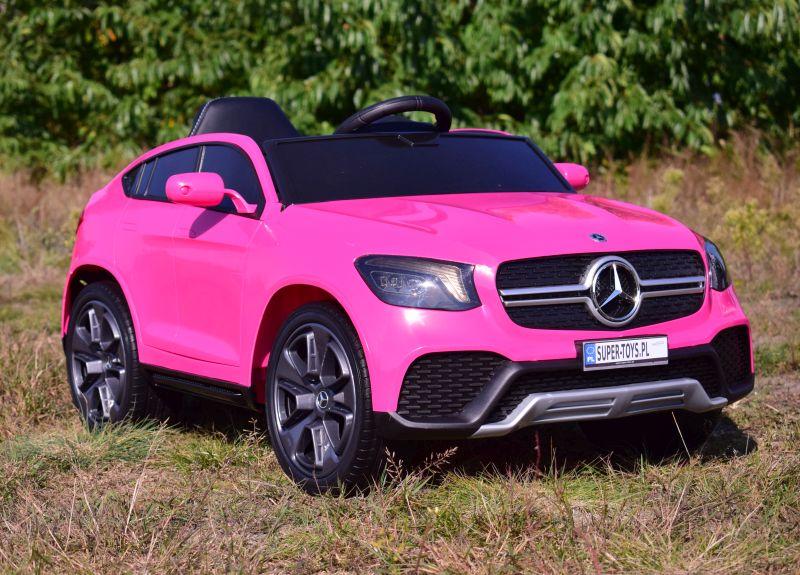 50-pink.jpg