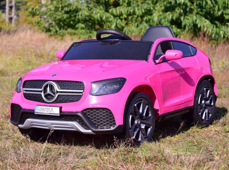 51-pink.jpg
