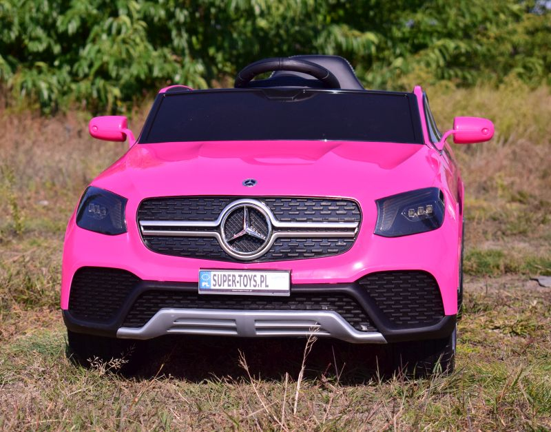 53-pink.jpg
