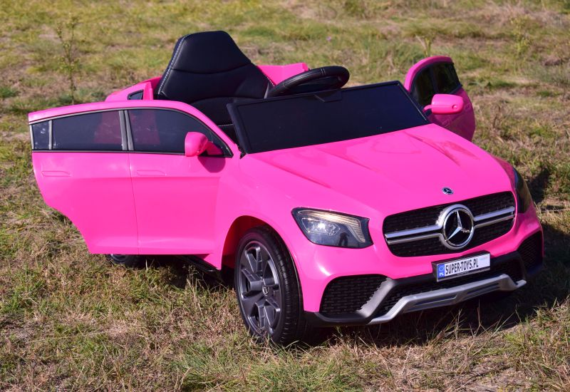 58-pink.jpg