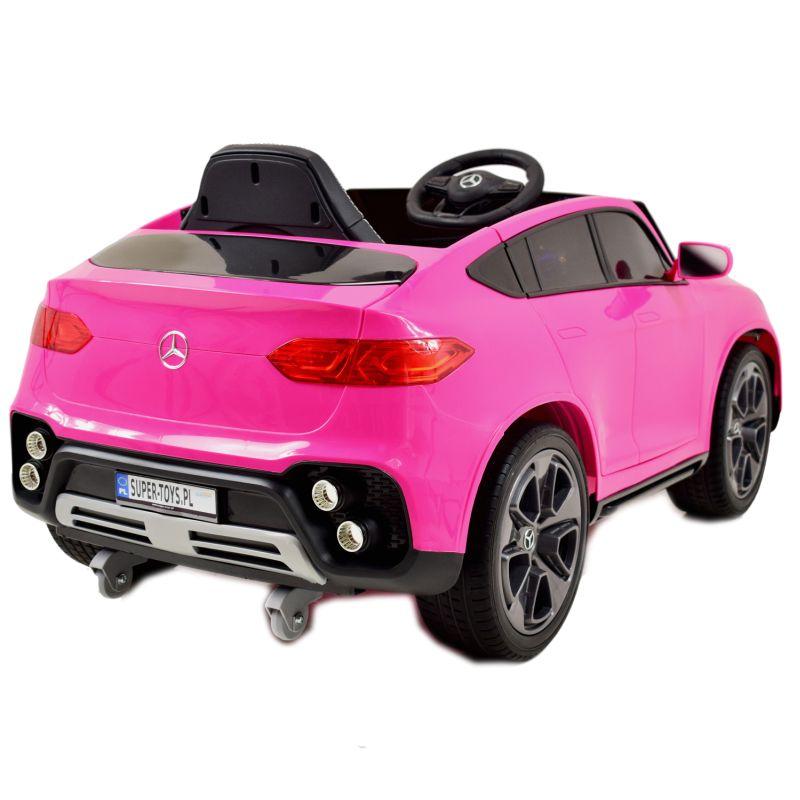 6-pink-800.jpg