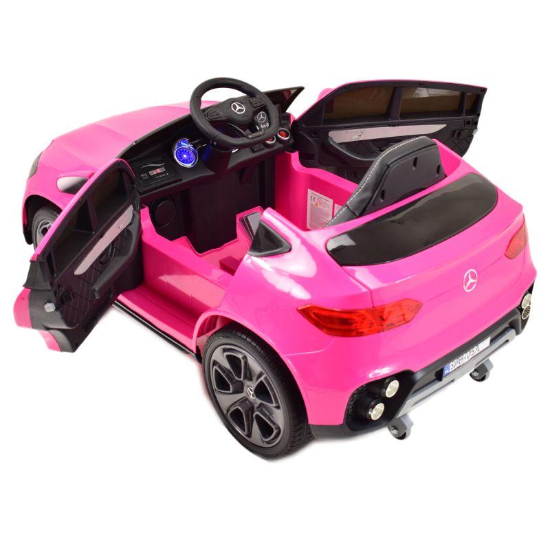 7-pink-800.jpg