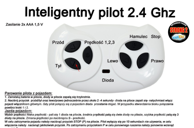 PILOT-opis12.jpg