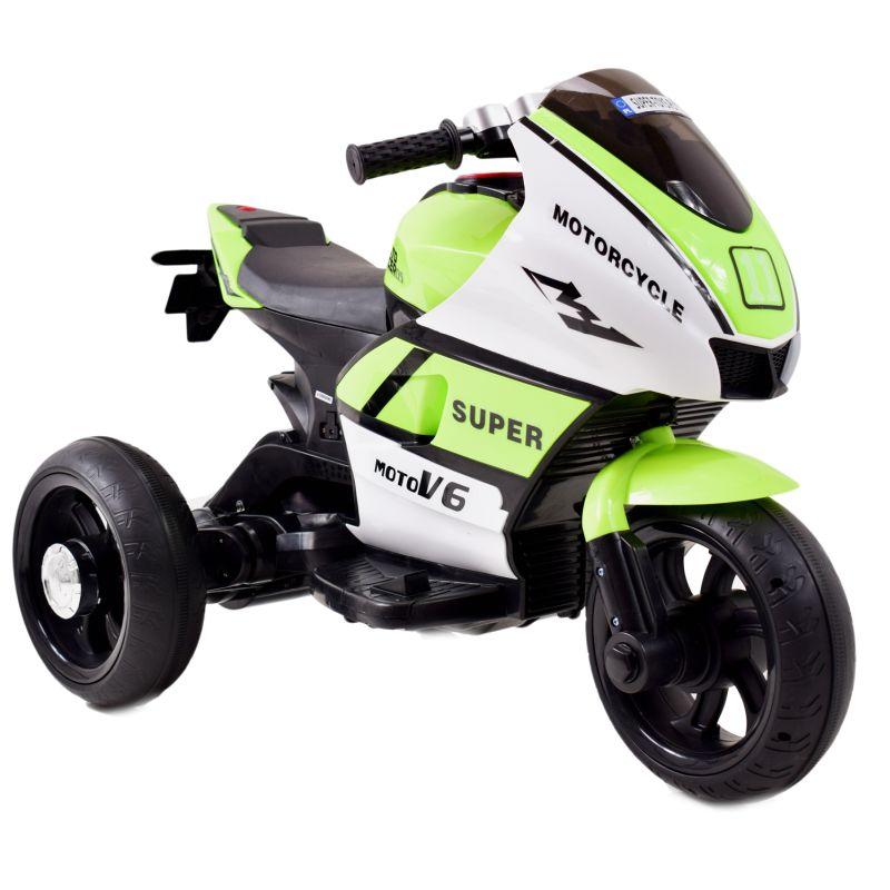 1-green-800.jpg
